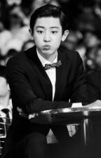 If We Ever Meet Again. ( Exo Chanyeol Fanfiction ) by armorhead