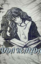 """""""CRUDA REALIDAD""""  by R0cio23"""