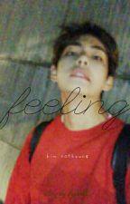 feeling ; kth by baeciks