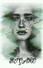 Bİ'ÇARE by Eflulim55