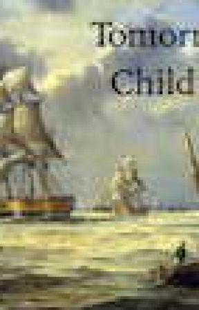 Tomorrow's Child by Julia4Tune