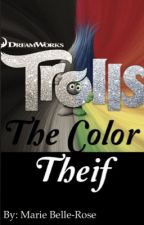 The Color Thief by Marie_Blue_Roses