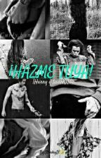 'HAZME TUYA' [Harry Y Tu (Hot)] by StarleyD