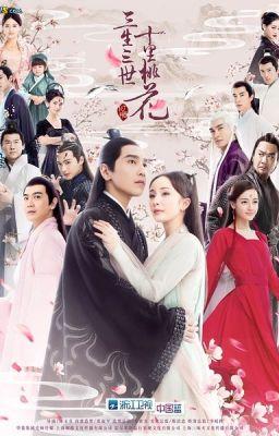 Princess Agents [Season 2] - ~Lee Ji Yeon~ - Wattpad
