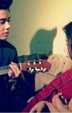 Love Is Music by alprilverss