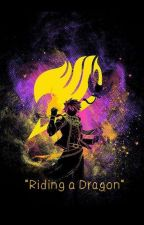 Dragon Slayers x Reader (Fairytail) by Iris0406
