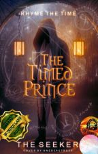 The Timed Prince by seeker_27