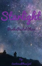 Starlight//Phan by awkwardphantrash