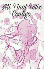-Mi Final Feliz Contigo- PJ x Fresh [Nerd And Jock]  by Tenki-ALV