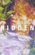 hidden | p.j.m ♡ by ilymktn