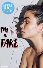 Fake by nightreflexion