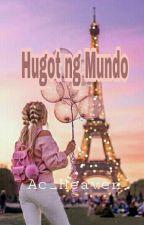 Hugot Ng Mundo by Ac_Heaven