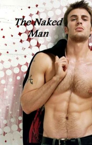 The naked man Nude Photos 3