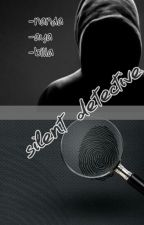 silent detective by 3_nayala_dabest