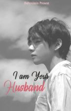 Iam Your Husband by babyvimin