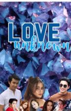Love Unknown  (McLisse or JerLisse) EDITING by fluffyharuto
