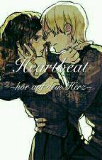 Heartbeat ~hör auf dein Herz~ (Dramione veela-Story) by FantasyIsAll