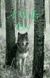 The Wolfs Cry by MPL4022