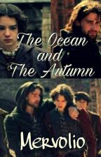 The Ocean And The Autumn - Mervolio by Nialler394