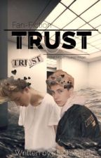 TRUST - Mike Singer & Lukas Rieger FF (MUKAS) {beendet} by alrightlaura