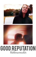Good Reputation - Justin Bieber by biebersarrador