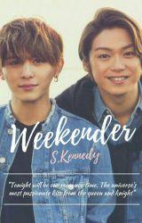 Weekender by skennedys