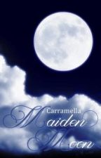 Maiden Moon by Carramella