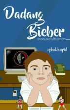 DADANG BIEBER by iqbalhapid