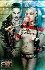 Frases de Harley  by HarleyQuinn993