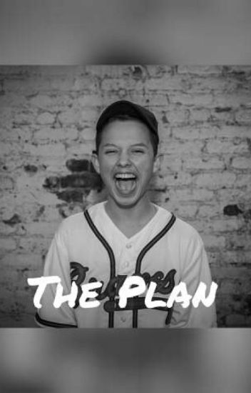 The Plan  Jacob Sartorius - Alisha - Wattpad 049c1d6b641
