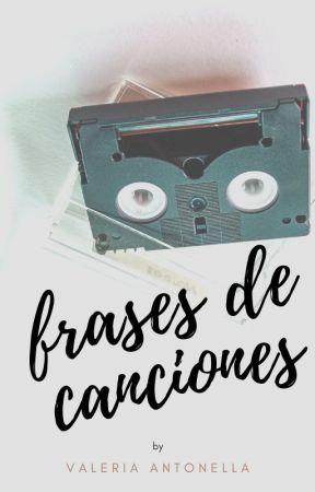 Frases De Canciones Melendi Destino O Casualidad Wattpad