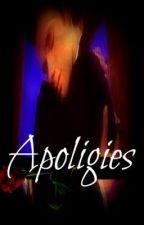 Apoligies by FUZZYBUNNYDUDE