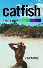 Catfish by ThatUrbanWriter
