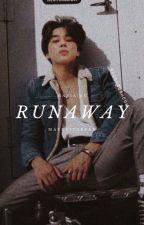 Runaway (Mafia!au) || p.jm by maybeitsryan