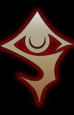 El nuevo dios demonio by NicoUllua0