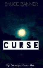 C U R S E  || bruce banner by Beautiful_Brave_Lies