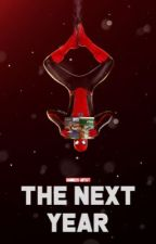 The Next Year: (P.P. X Reader) COMPLETED by madi_1028