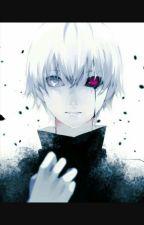 Immagini Tristi Anime by Iki-chan