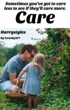 Care (Harry styles) by 3washy1D
