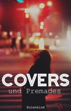 Covers und Premades  by Eulenkind_