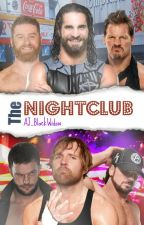 // The NightClub // Ambrollins-Zalor-Jeristyles // by AJ_BlackWidow