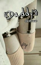 «Daddy»   ×Alkatown×  by itownbae