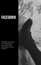 Facedown || Muke Clemmings by fletcherssmile98