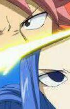 la vengeance de Natsu et jubia(terminé) by mimi5423