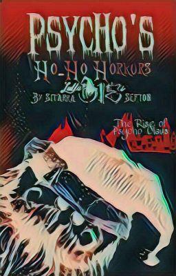101 Ho-Ho Horrors