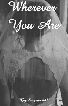 Wherever You Are | 5sos - Chapter Twenty Five - Wattpad