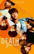 Death Game::BTS by ShinHeeJi