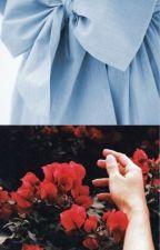 Sukienka by JestemNessy