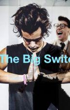 The Big Switch by yamaha333