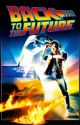 My Future's in the Past: Back to the Future Story by broadwaybabe101